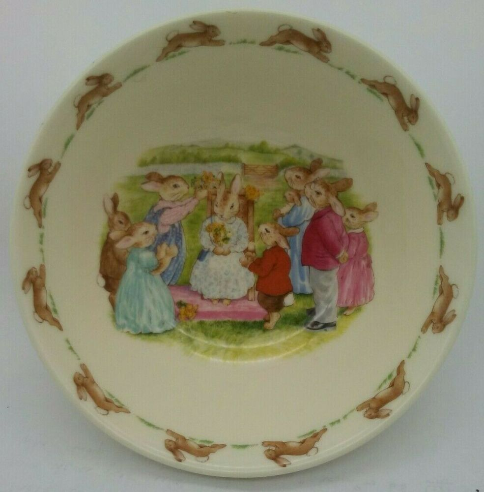 Knowles Collector/'s Plate THE WILD TURKEY by Wayne Anderson Thanksgiving Turkey