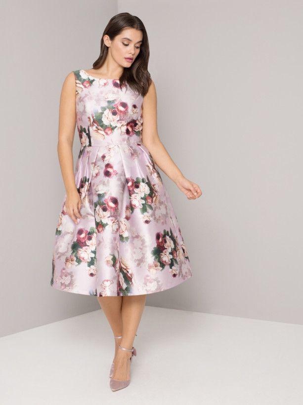 Chi Chi Curve Ariyah Dress | Kleider Inspiration | Pinterest | Chi ...