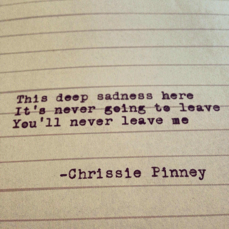 Sadness, Sad and Death on Pinterest