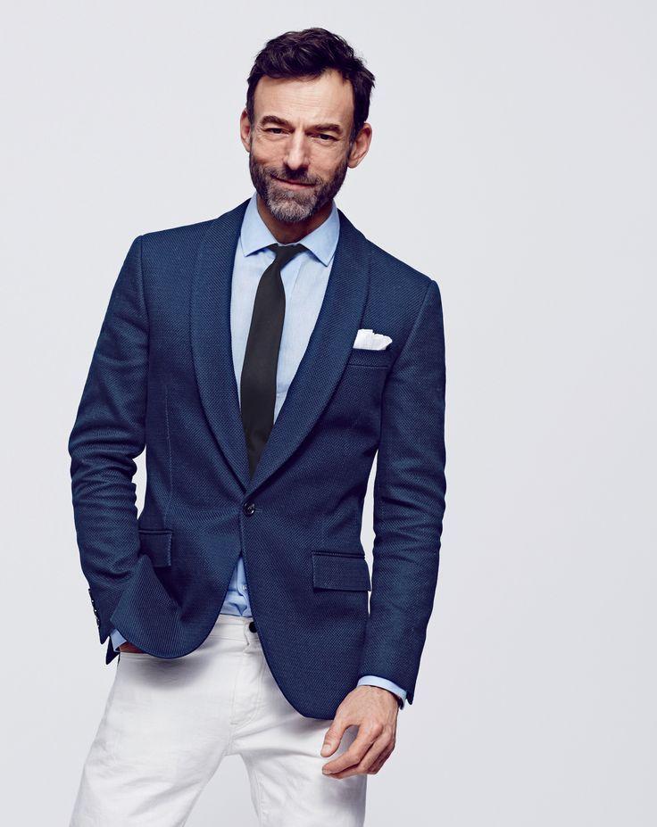Pin by 𝐦𝐚𝐧𝐨𝐥𝐨 on LOOKBOOK | Streetwear men outfits