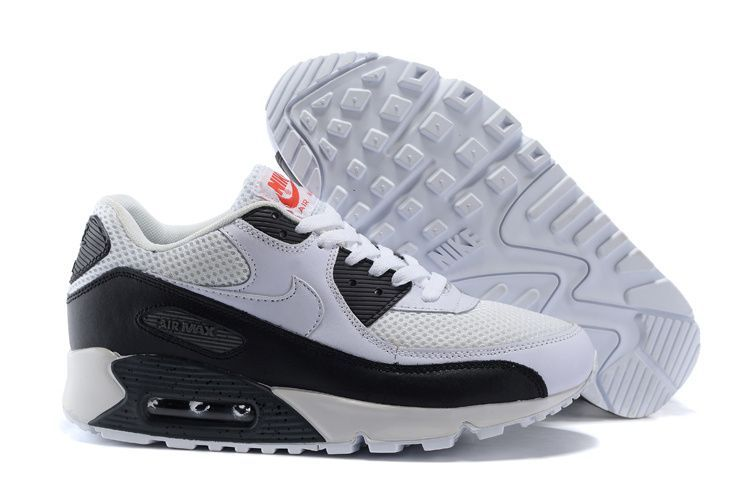 Pin by Epipr on | Nike air max, Cheap nike