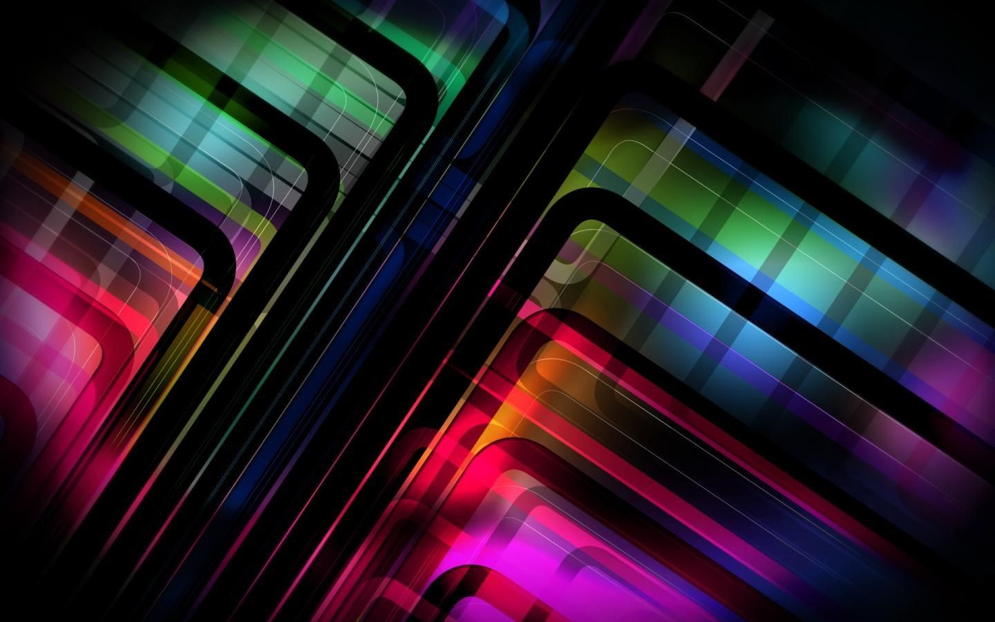 more beautiful free wallpaper hd 3d abstract in high resolution