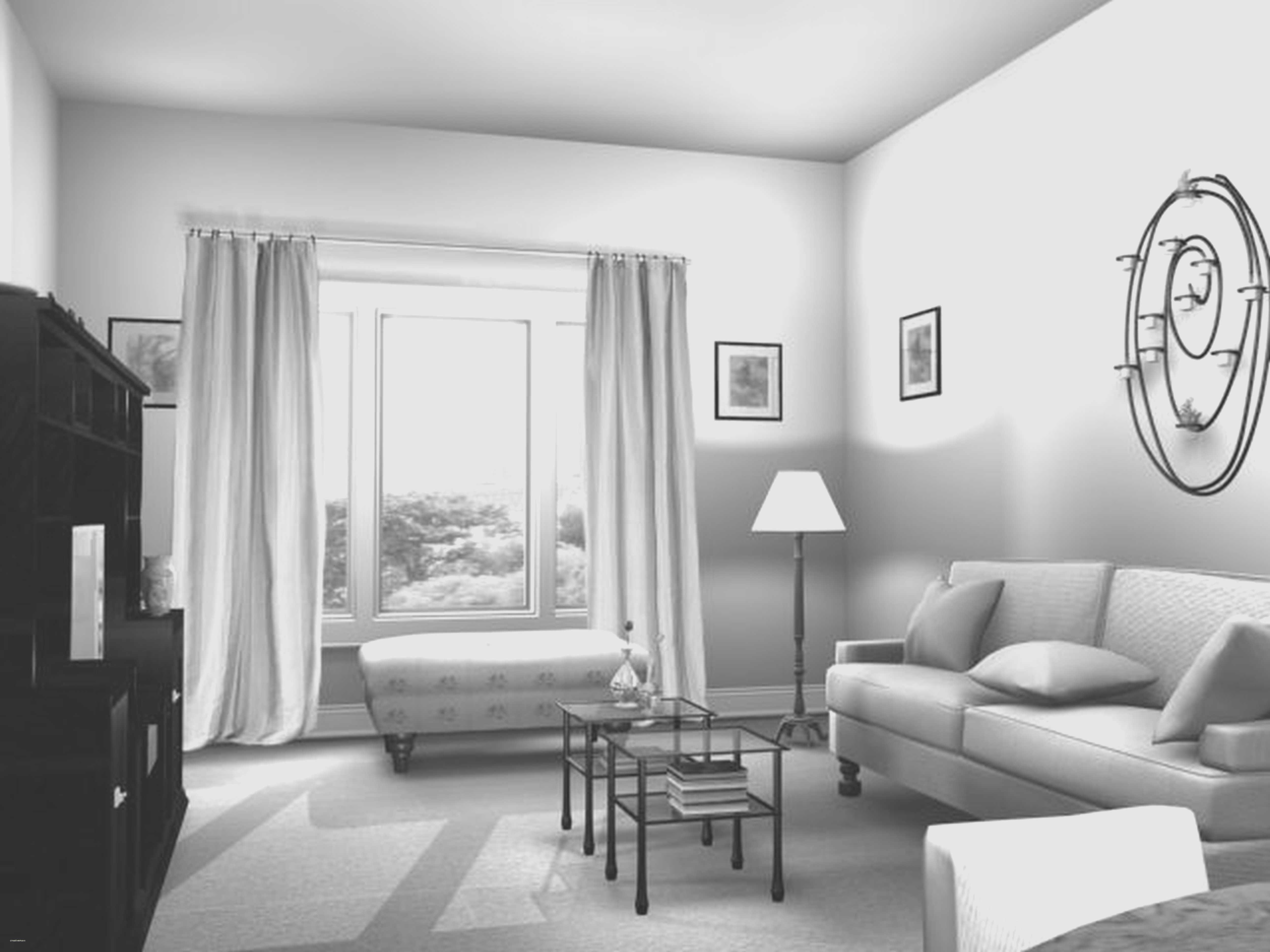 Beautiful Apartment Living Room Design | Apartment living ...
