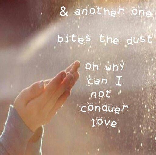 Elastic Heart   Sia lyrics   Favourite Lyrics & Quotes   Pinterest ...