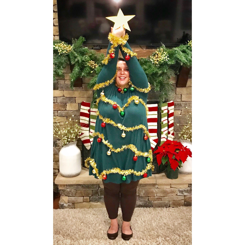 Pinterest Win Christmas Ornaments Christmas Novelty Christmas
