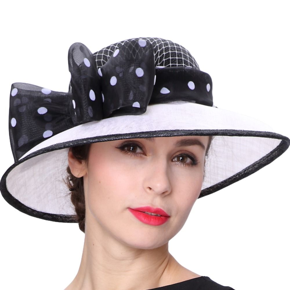 a410a16d36b5d Cheap ladies fedora