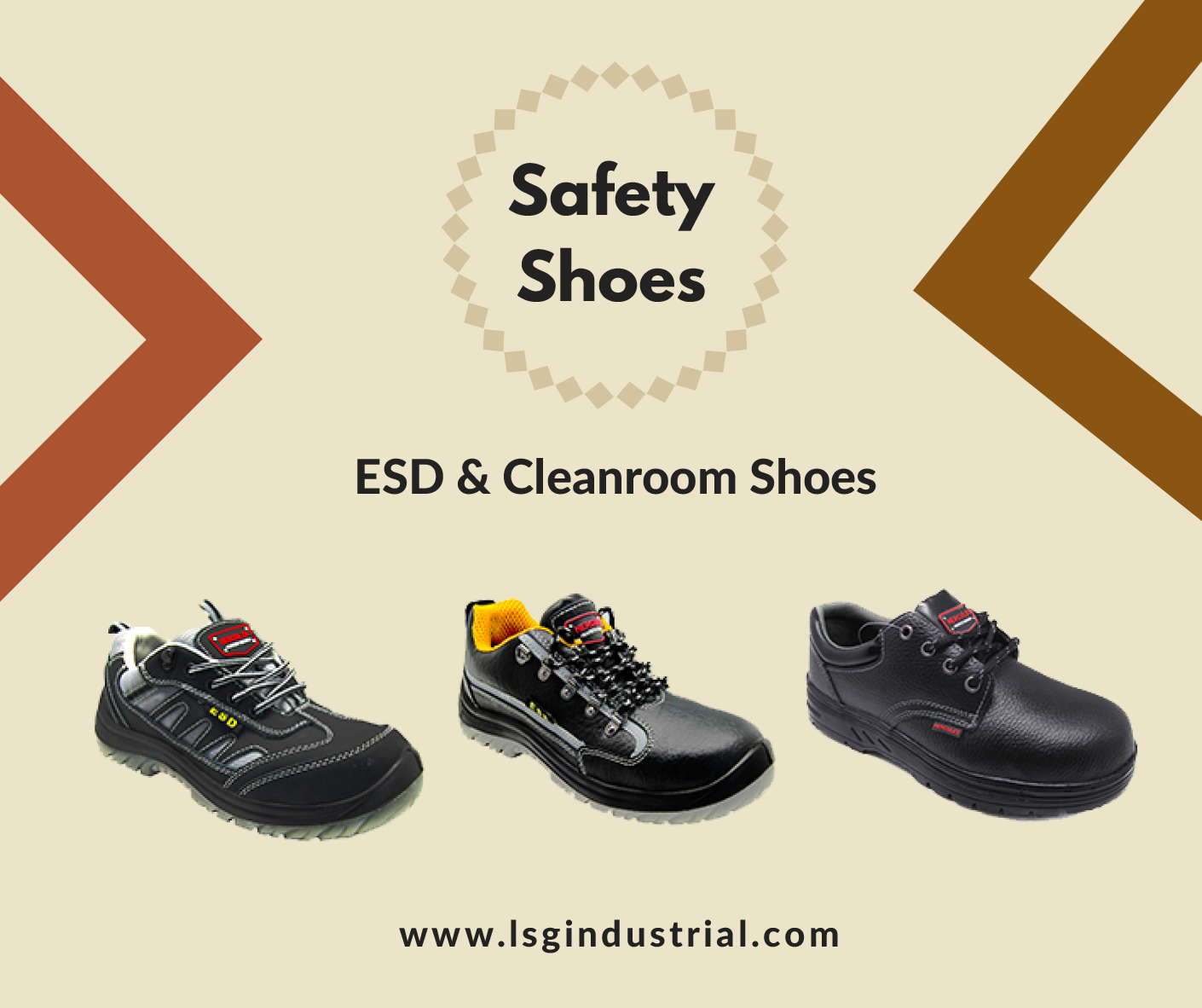 6d1b9866401 Hercules Safety Shoes are affordable