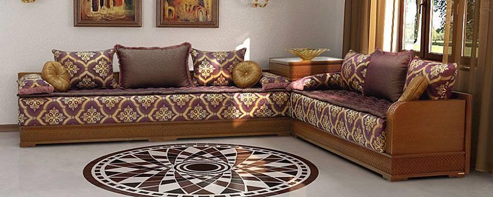 meuble ayoub maison et meuble kelibia zifef