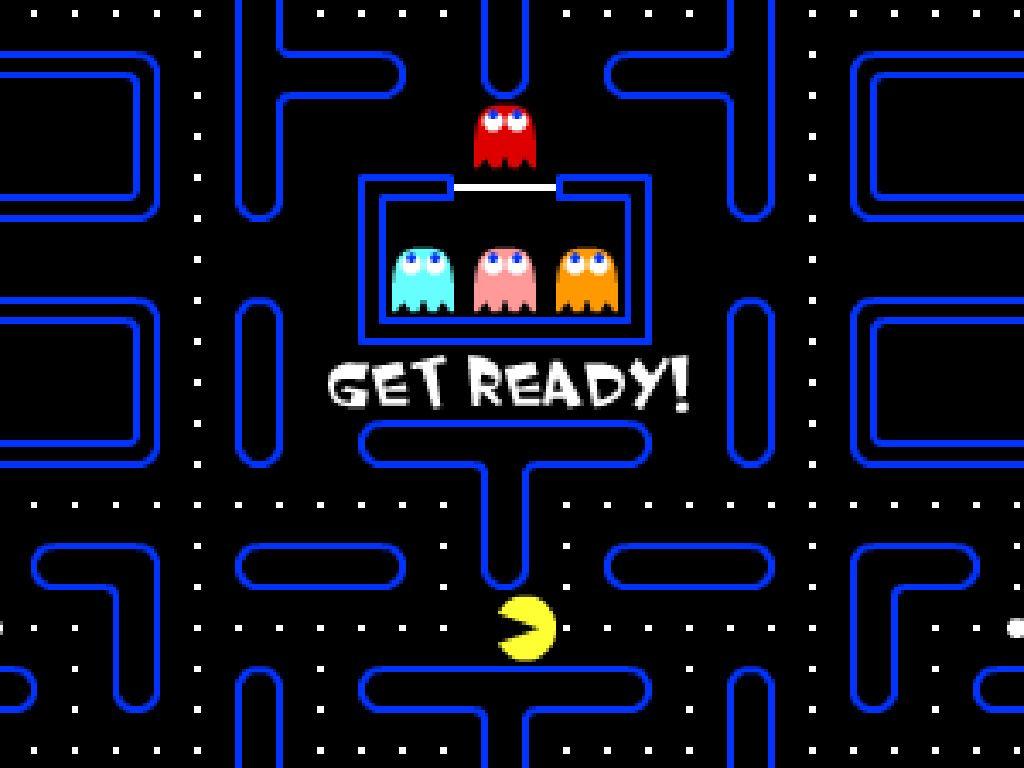Pin Di Classic Video Game Wallpapers
