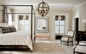 Restoration Hardware Paint Colors Latte