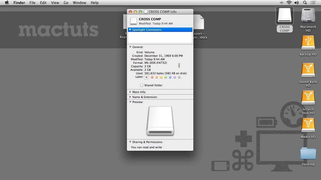 7ed0af841299639bf67ef9ee906709b2 - How To Get The Hard Drive Icon On Mac