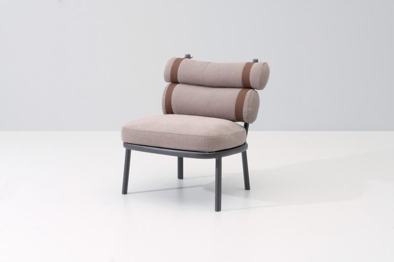 Kettal | Collections | OUTDOOR FURNITURE | Pinterest | Sillones y ...