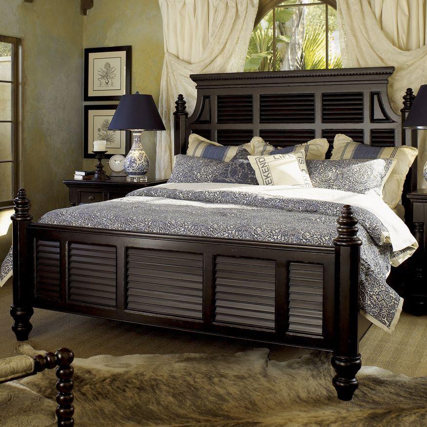 Shop by Room Wayfair Tommy bahama bedroom furniture