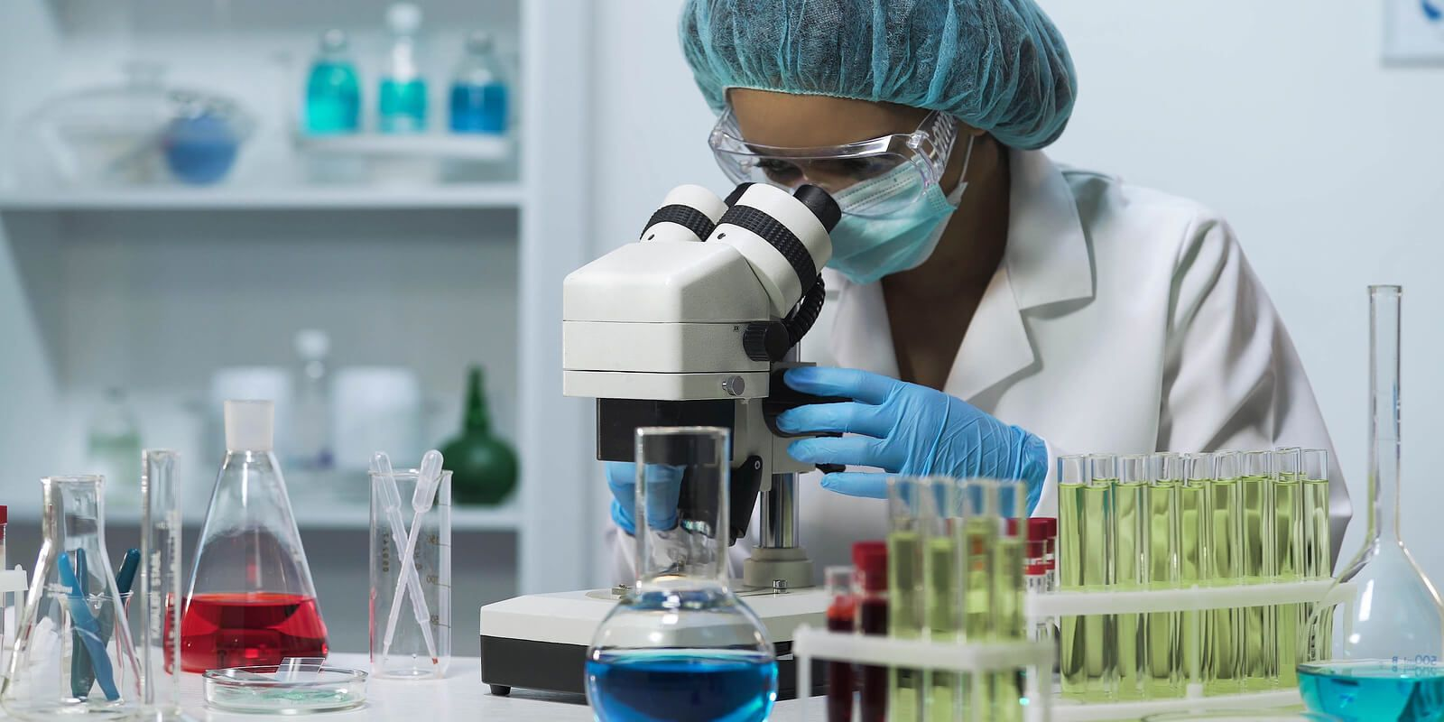 8 Companies Hiring For Remote Science Jobs Companies Hiring Science Job