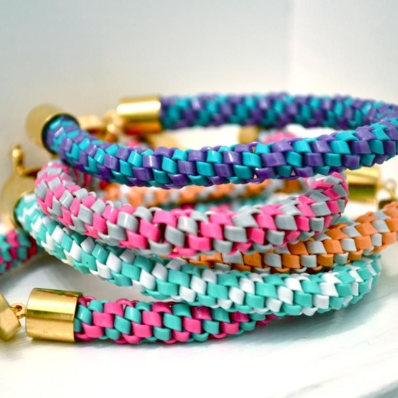 lanyard craft ideas grown up gimp bracelets we re doing this during me time 2311