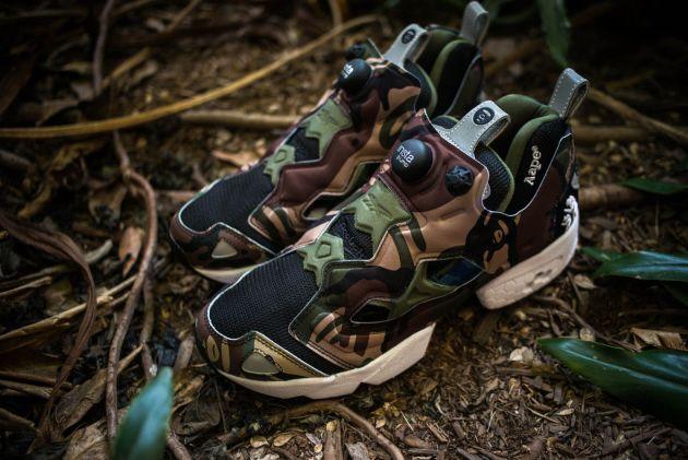 Reebok Nano 7 CrossFit Sneaker Soleracks
