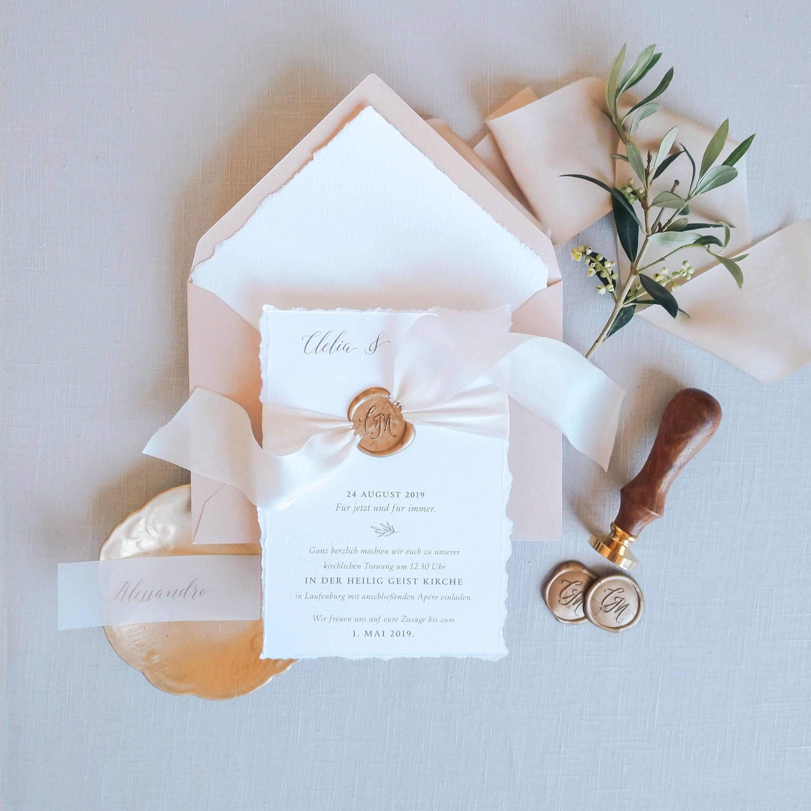 Tuscan Inspired Fine Art Wedding Invitation Karte Hochzeit Hochzeitskarten Ideen Papeterie Hochzeit