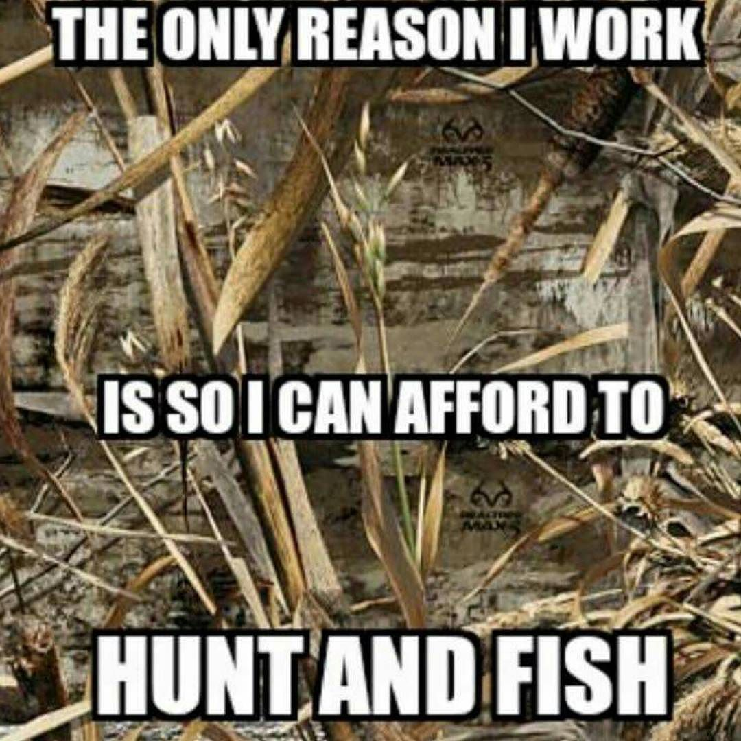 Funny Hunting Quotes Double Tap If This Is You Hunting Weekly And Daily.