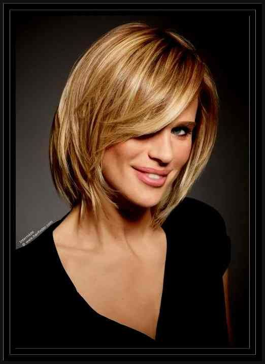 business frisuren damen kurze haare   beste bob frisuren