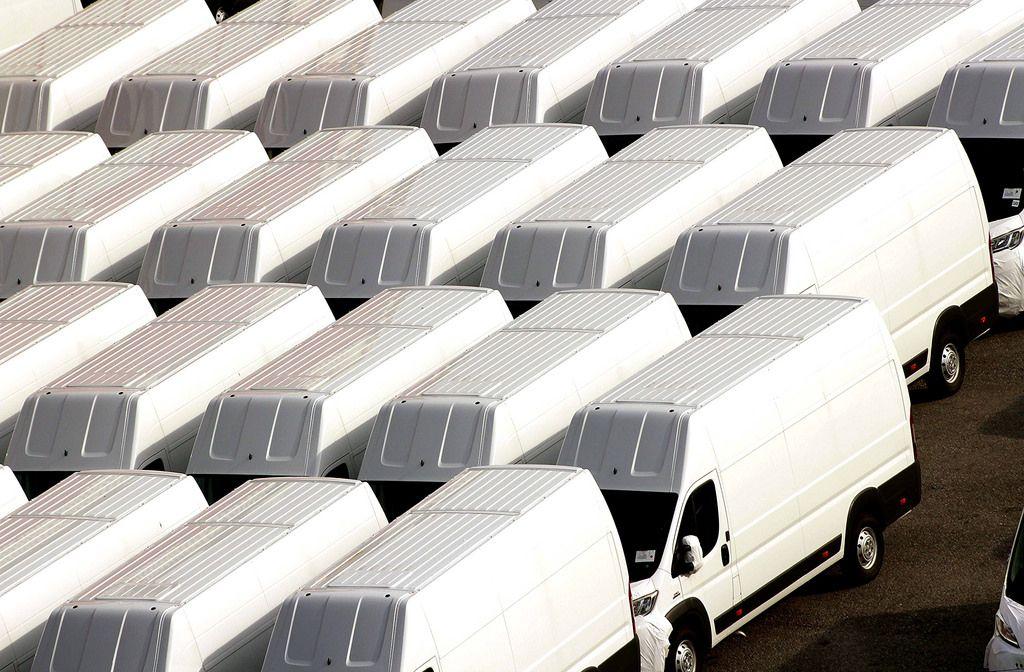 vans sfumature