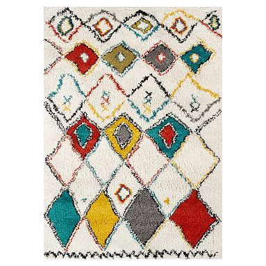 Pin On Rugs Windows Gt All Rugs