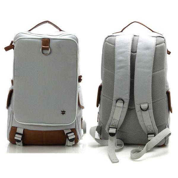 laptop bag for 17 inch laptop | Laptop bags | Pinterest | Laptops ...