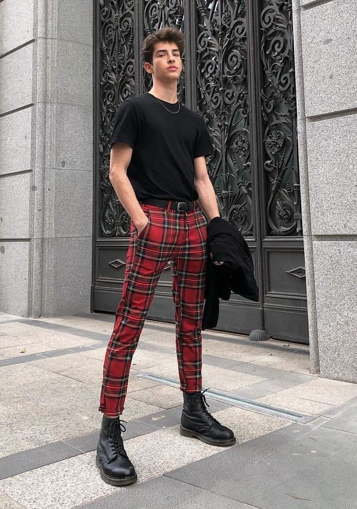 eboy aesthetic outfits men . eboy aesthetic outfits men summer . eboy aesthetic outfits men black