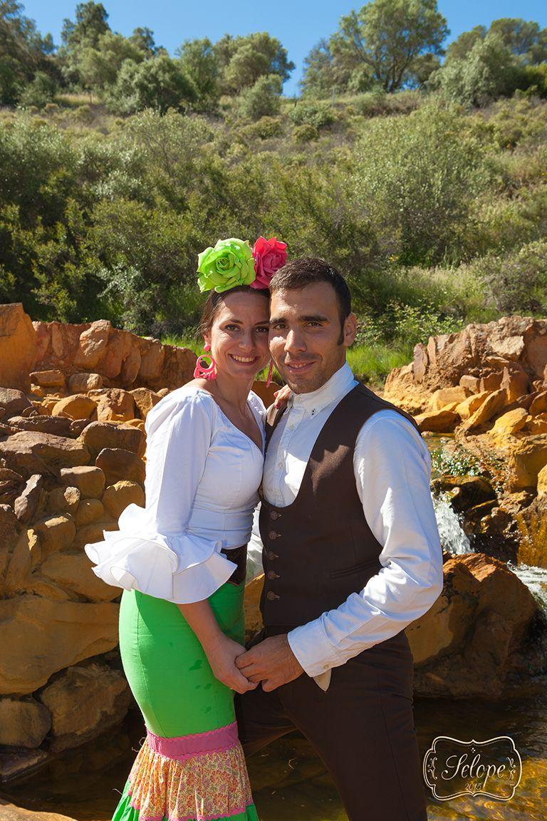 #Postboda #boda #casamento #wedding #novia #noiva #novios #postwedding #fiesta #nupcial #preboda #pareja #reportaje #report