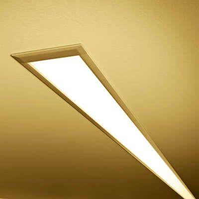 led lichtleiste warmweiß