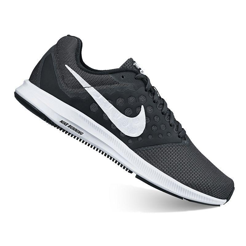 f1e45351028a5 Nike Downshifter 7 Women s Running Shoes