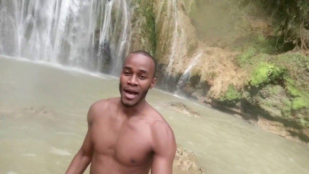 Sublime Samana Mi Experiencia En Esta Ciudad Republica Dominicana Samana República Dominicana Dominicano