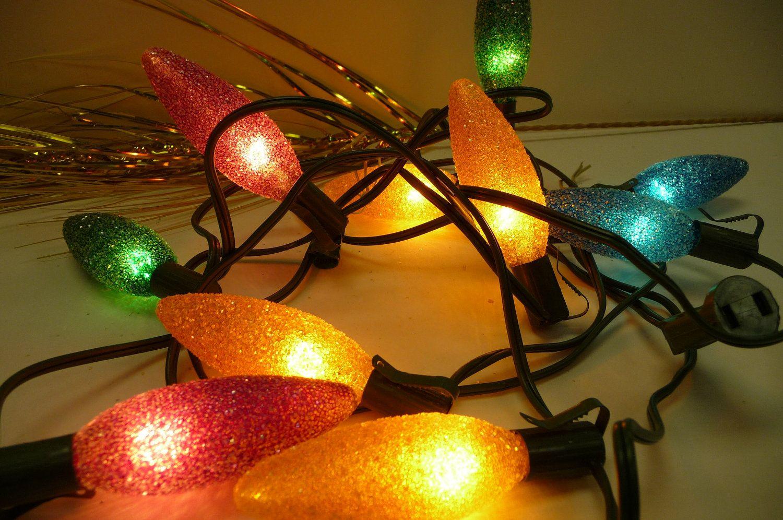 Your Place To Buy And Sell All Things Handmade Vintage Christmas Lights Christmas Light Bulbs Vintage Christmas