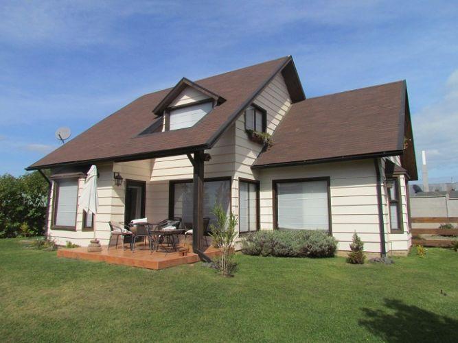 CASUR :: - Proyectos Standard | diseños casas campo | Pinterest ...