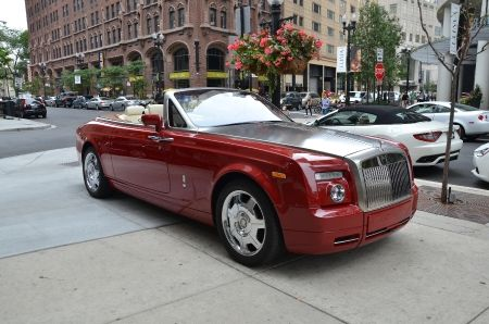 33++ 2008 rolls royce phantom for sale inspiration
