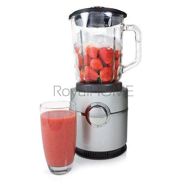 MORPHY RICHARDS Blender Kielichowy Food Fusion Akcesoria Pinterest - kitchenaid küchenmaschine artisan rot