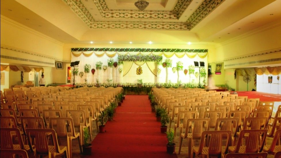 Looking For A Banquet,Marriage Ac Function,Conference Halls In  Bangalore Find Local