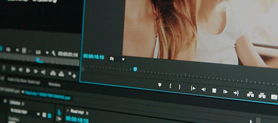 Programas Para Hacer Videos Editar Videos Gratis Editor De Videos Videos