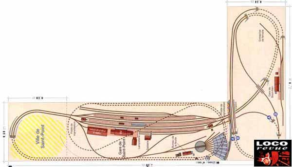 Cliquez ici pour fermer la fen tre track plans for Fermer la fenetre