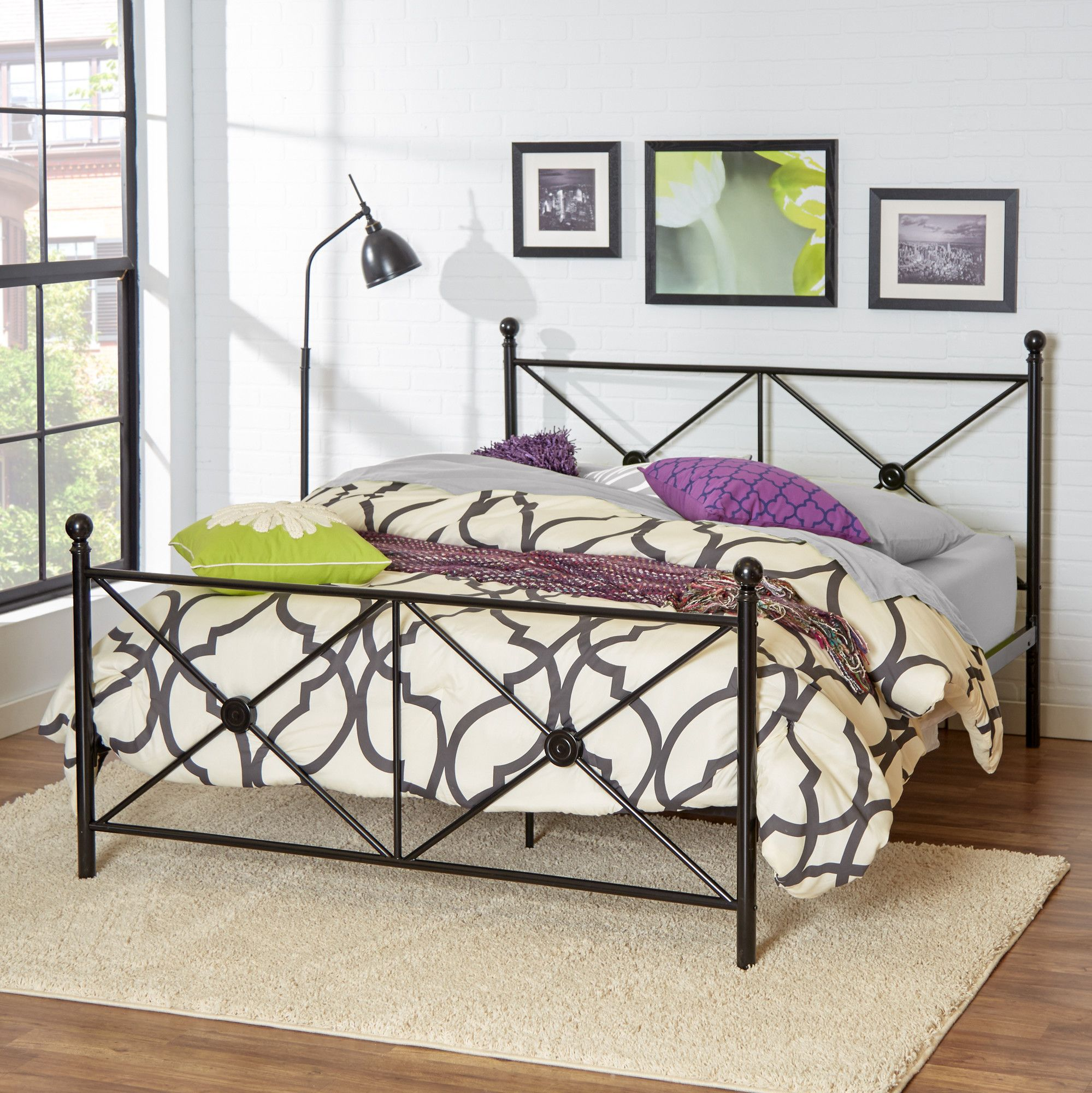 Wayfair.com - Online Home Store for Furniture, Decor, Outdoors ...