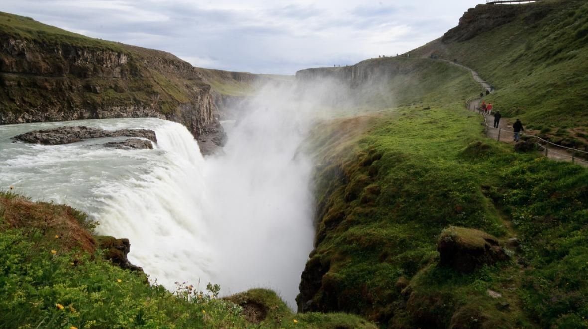 Impossibly Cool Iceland S Top Adventures With Kids Viajes