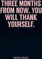 I can lose weight quotes, Motivational quotes for weight loss and exercise, Funny weight loss quotes...