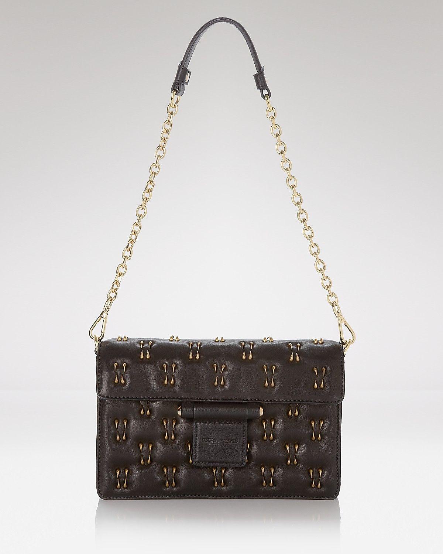 Olivia Harris Shoulder Bag Erasure Bloomingdale S