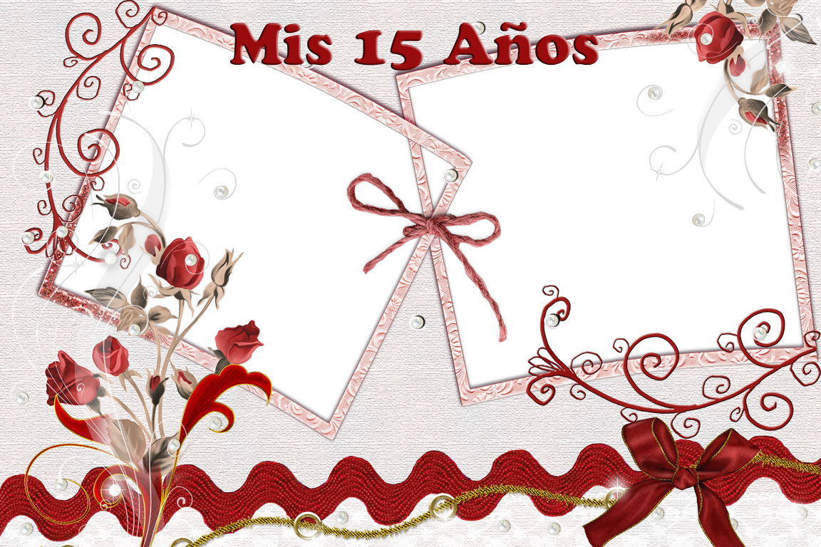 Tarjetas de cumplea os de miss xv en hd gratis 2 hd - Cumpleanos 15 anos ...