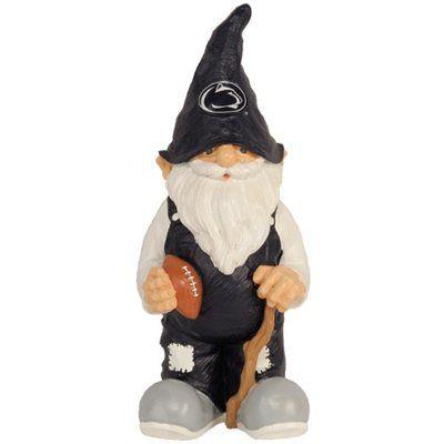 Penn State Gnome!