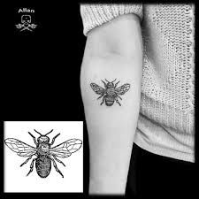 Image Result For Vintage Honey Bee Illustration Inkd Pinterest