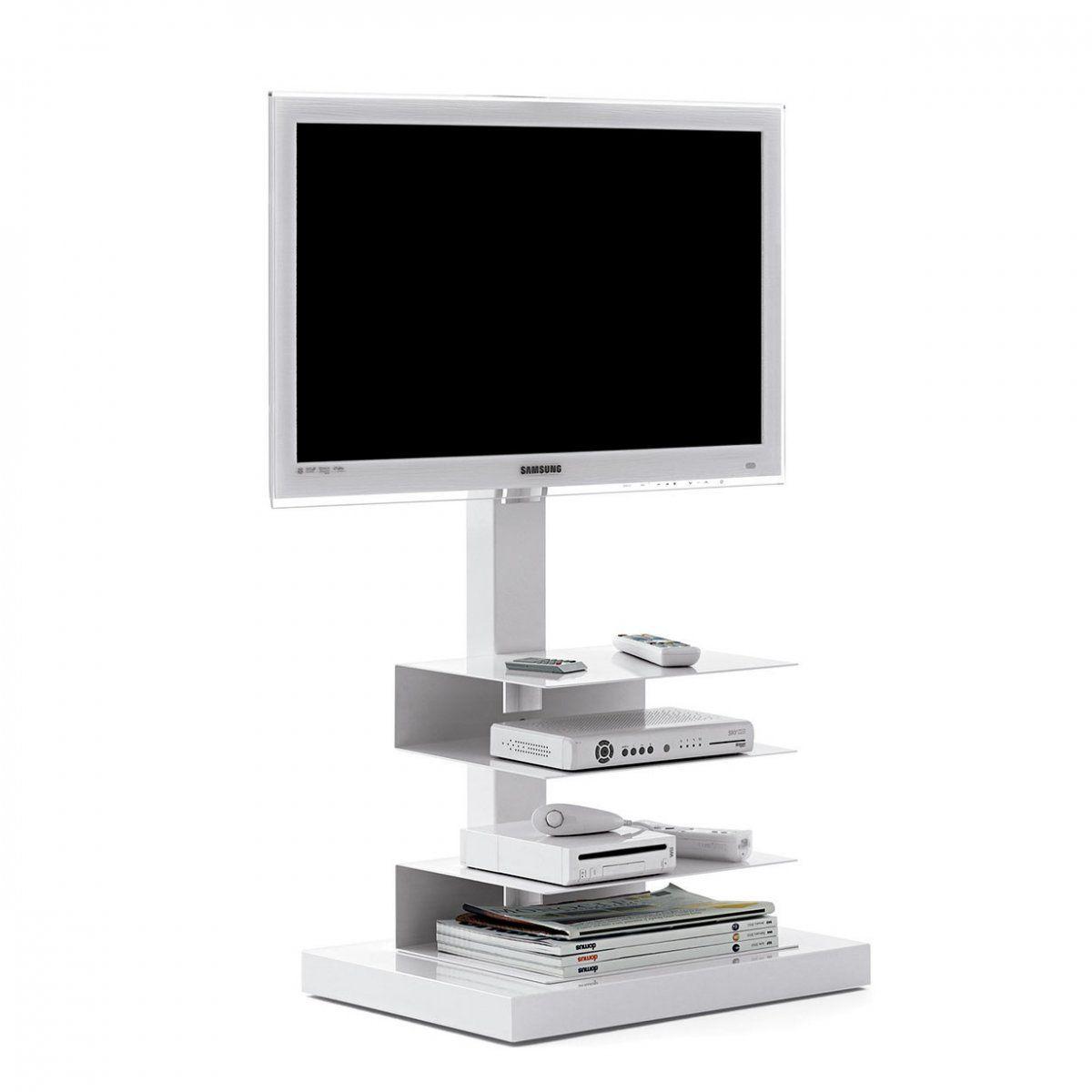 Mobili Ciatti Porta Tv.Lovethesign Ptolomeo Tv Stand Tv Shelving Design Tv Lighting