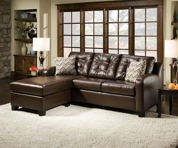 Cool Simmons Upholstery Manhattan Laf Sofa And Raf Loveseat Gamerscity Chair Design For Home Gamerscityorg