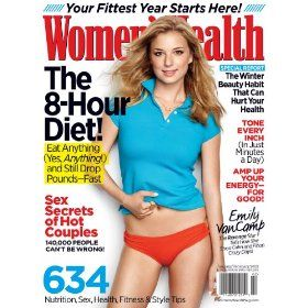 How fast can i lose weight healthy picture 6