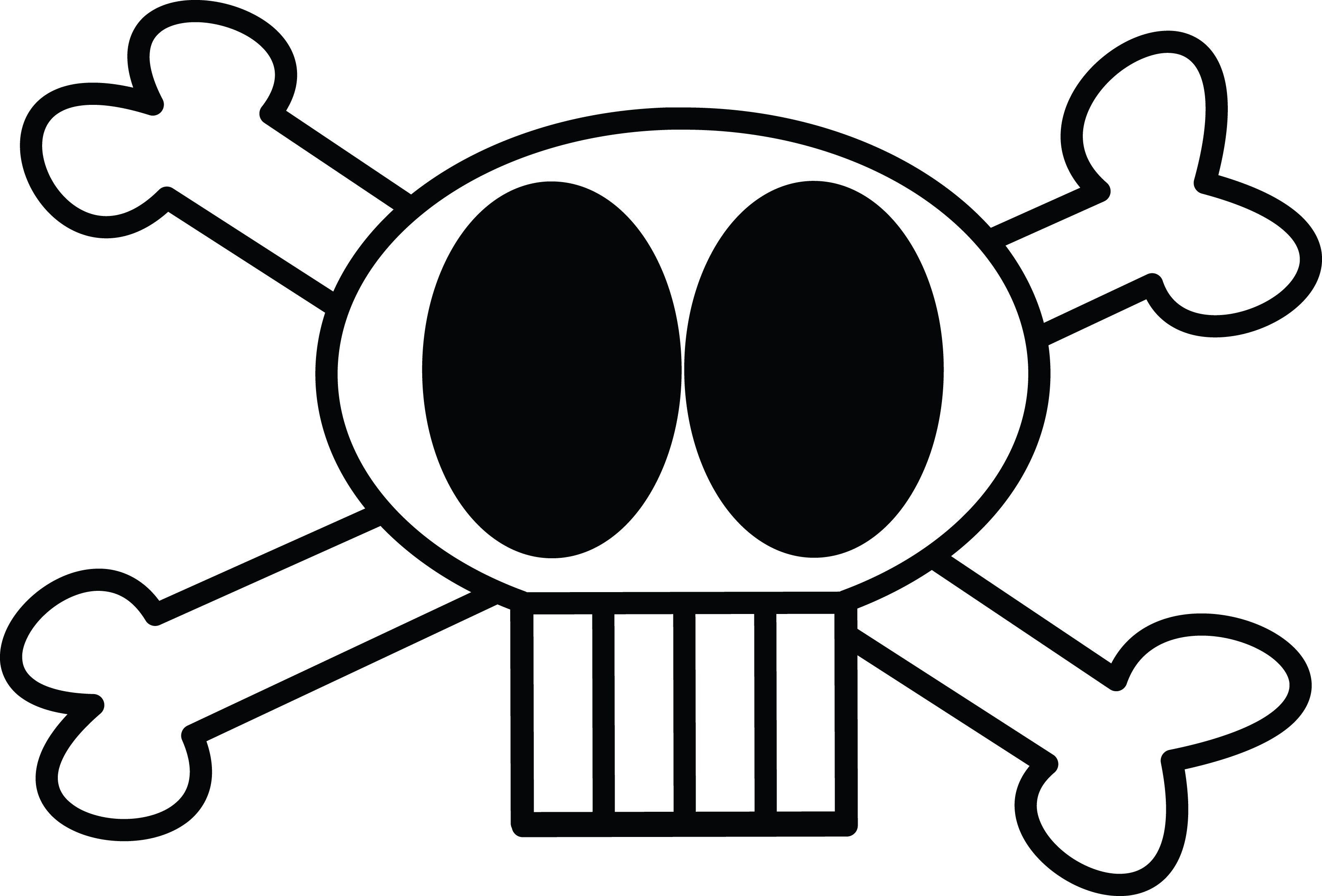 Skull And Crossbones clipart - Skull, Font, Silhouette, transparent clip art