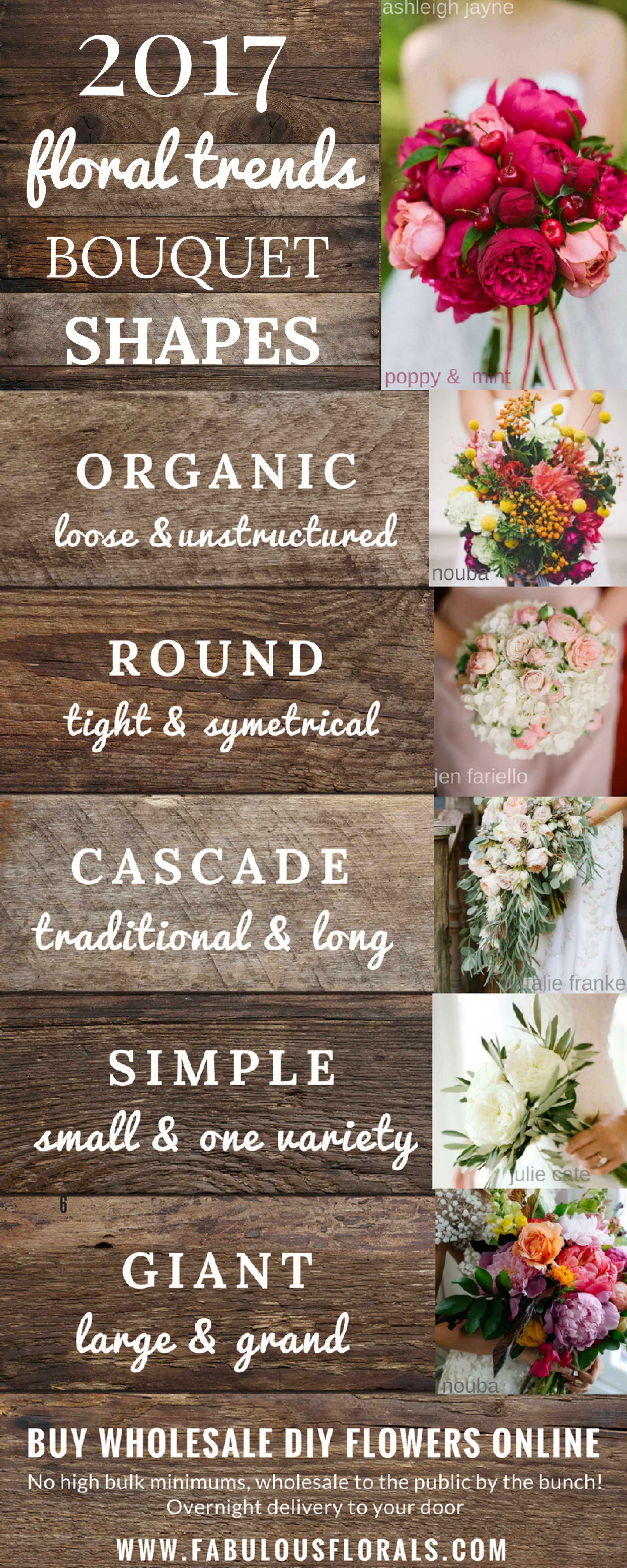 Diy Wedding Flower Tips And Tutorials Trends Fl Design How To Flowers